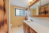 444 Mill Valley Road - Photo 9