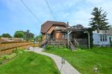 9400 Turner Avenue - Photo 18
