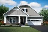 23654 N Birkdale Lot #31 Drive - Photo 1