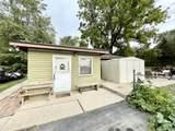34888 Oakwood Avenue - Photo 1