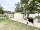 34888 Oakwood Avenue - Photo 2
