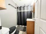34888 Oakwood Avenue - Photo 13