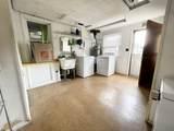 34888 Oakwood Avenue - Photo 14