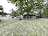 34888 Oakwood Avenue - Photo 15