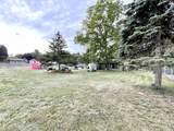 34888 Oakwood Avenue - Photo 16