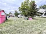 34888 Oakwood Avenue - Photo 17