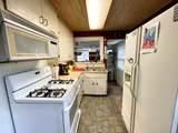 34888 Oakwood Avenue - Photo 4