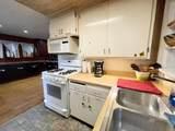 34888 Oakwood Avenue - Photo 5