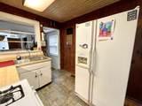 34888 Oakwood Avenue - Photo 6