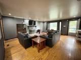 34888 Oakwood Avenue - Photo 7