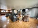 34888 Oakwood Avenue - Photo 8