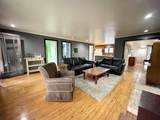 34888 Oakwood Avenue - Photo 9