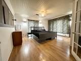 34888 Oakwood Avenue - Photo 10