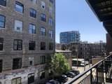 531 Racine Avenue - Photo 2