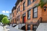 1854 Lincoln Avenue - Photo 2
