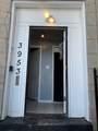 3953 Lexington Street - Photo 2