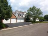 812 Butternut Lane - Photo 1