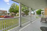 7836 Farragut Avenue - Photo 3