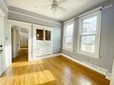 1710 Belmont Avenue - Photo 3