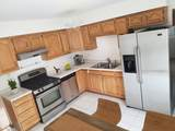 6704 Forest Preserve Drive - Photo 3