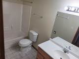 6704 Forest Preserve Drive - Photo 8