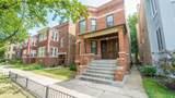 2317 Addison Street - Photo 1