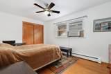 5019 Menard Avenue - Photo 18