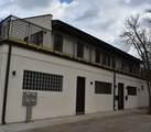 1124 Florence Avenue - Photo 1