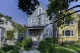 3822 Richmond Street - Photo 1