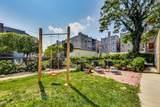 5730 Christiana Avenue - Photo 41