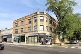 3734 Lawrence Avenue - Photo 1