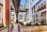 2843 Lincoln Avenue - Photo 2