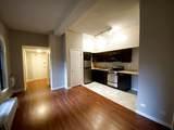 520 Wellington Avenue - Photo 4