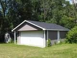 8180 Silver Lake Drive - Photo 6