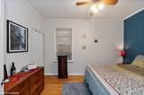 3534 Belden Avenue - Photo 6