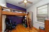3534 Belden Avenue - Photo 7