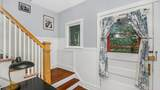 1701 Farragut Avenue - Photo 2