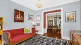 1701 Farragut Avenue - Photo 3