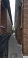 6332 Whipple Street - Photo 26