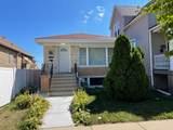 5109 Richmond Street - Photo 2