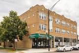 4435 Fullerton Avenue - Photo 1