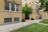 4435 Fullerton Avenue - Photo 15