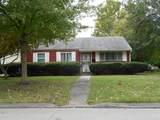 1309 Paula Drive - Photo 2