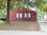 1309 Paula Drive - Photo 3