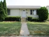 9737 Warren Avenue - Photo 1