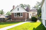 9417 Albany Avenue - Photo 1
