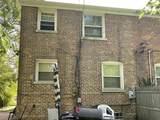 9742 Hoxie Avenue - Photo 11