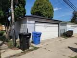 3133 Howard Street - Photo 23