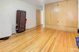 1851 Clarence Avenue - Photo 21