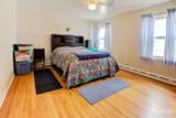 1851 Clarence Avenue - Photo 23